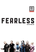 Fearless by Todd