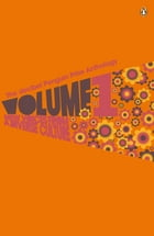 The Decibel Penguin Prize Anthology: Volume 1: New Voices from a Diverse Culture by Penguin Books Ltd