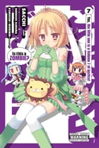 Is This a Zombie?, Vol. 7 by Shinichi Kimura