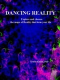 Dancing Reality fc3ea597-69e4-4275-8e9d-070590df4dfb