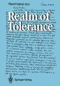 Realm of Tolerance b97385f7-0377-4132-b2cf-75bb60b6b18c