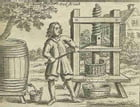 The Cyder-Maker's Instructor, Sweet-Maker's Assistant, and Victualler's and Housekeeper's Director (1762) by anonymous