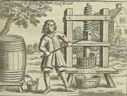 Book The Cyder-Maker's Instructor, Sweet-Maker's Assistant, and Victualler's and Housekeeper's Director… by anonymous