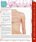 Breast Self-Examination: Speedy Study Guides by Speedy Publishing