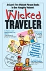 The Wicked Traveler Cover Image