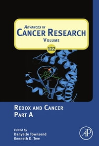 Redox and Cancer Part A