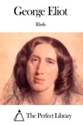 9791021352841 - George Eliot: Works of George Eliot - Livre