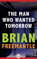 The Man Who Wanted Tomorrow 737fdb12-0cde-42eb-987b-c7a568934c96
