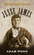 Jesse James a555aaa3-c7ba-43ca-be73-3e9566a35fa3