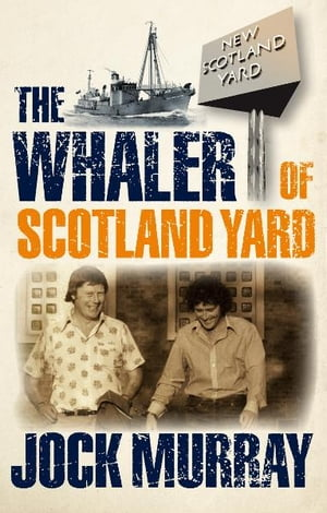 The Whaler of Scotland Yard