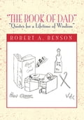 The Book of Dad c94979b1-48a2-4e70-abc7-201542440923