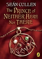 The Prince of Neither Here Nor There: The Changeling Series