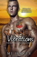 Sunset Vibrations 5a10a6f2-0990-4d18-82b4-75c01c0ef8a5