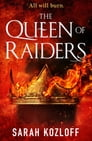 The Queen of Raiders Cover Image