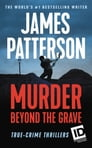 Murder Beyond the Grave Cover Image