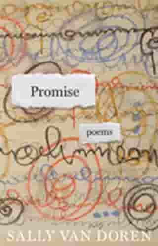 Promise: Poems