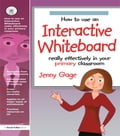 How to Use an Interactive Whiteboard Really Effectively in Your Primary Classroom 69c7474e-1a5d-4a92-a335-2eb8294cae51