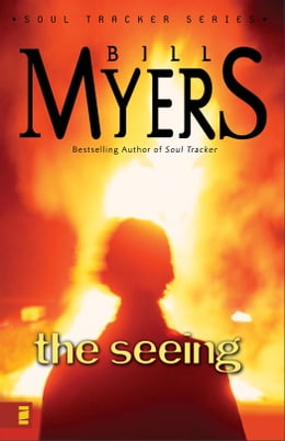Book The Seeing by Bill Myers