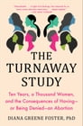 The Turnaway Study Cover Image
