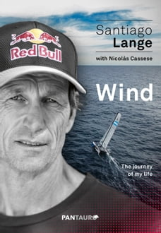 Wind: The journey of my life