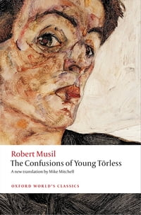 The Confusions of Young Törless