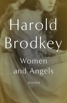 Women and Angels: Stories