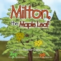 Milton, The Maple Leaf ba91468d-469d-4911-8386-86eaccce299c