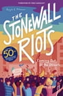 The Stonewall Riots Cover Image
