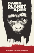 Dawn of the Planet of the Apes 36aeaf2d-2794-452d-9891-4d163b093d4c
