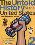 The Untold History of the United States, Volume 2 c35c5e5c-c4b6-4f57-a884-1735bd989abf