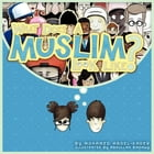 What Does A Muslim Look Like? by Mohamed Abdel-Kader