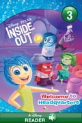 Inside Out: Welcome to Headquarters 500e1512-13fd-4443-983d-d15919920546