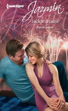 Falso amor by Jackie Braun