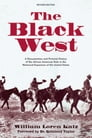 The Black West Cover Image