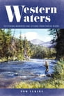 Western Waters Cover Image