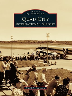 Quad City International Airport