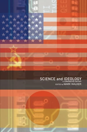 Science and Ideology A Comparative History