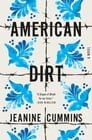 American Dirt Cover Image