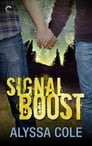 Signal Boost Cover Image