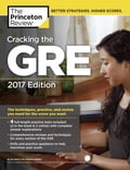 Cracking the GRE with 4 Practice Tests, 2017 Edition cb970cbd-c331-4034-9e4e-46e5a9674dd3