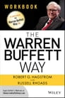 The Warren Buffett Way Workbook Cover Image