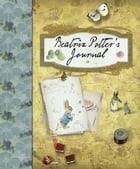 Beatrix Potter's Journal by Beatrix Potter