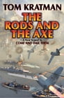 The Rods and the Axe Cover Image