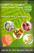 Natural Heal Constipation by maxwell chan
