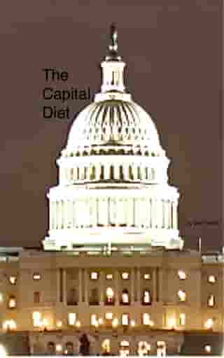 The Capital Diet