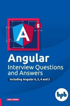 Angular Interview Questions and Answers by Singh Anil