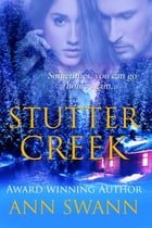 Stutter Creek by Ann Swann