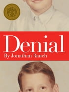 Denial: My 25 Years Without a Soul