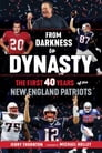 From Darkness to Dynasty Cover Image