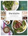 The Kitchn Cookbook Cover Image